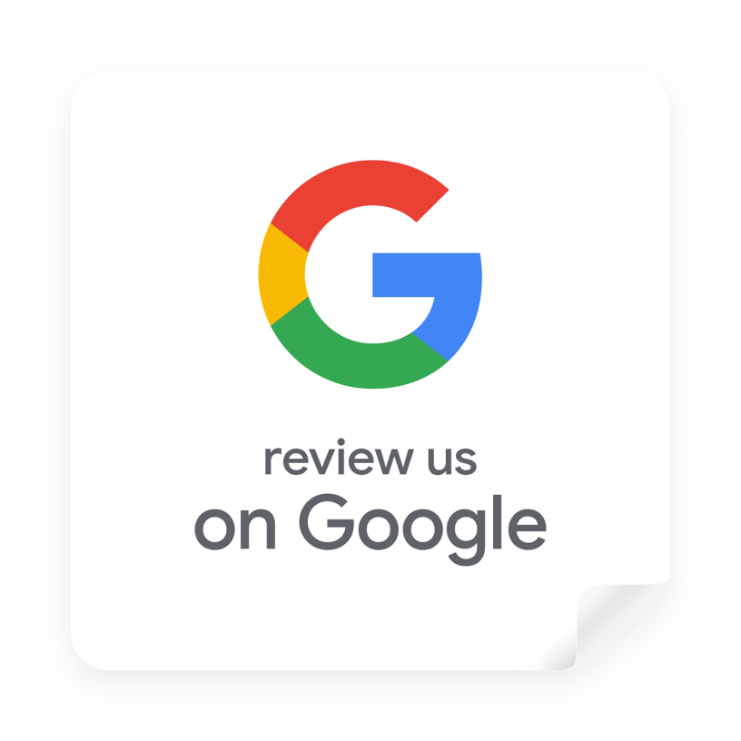 Review Clear Water Kayaks on Google